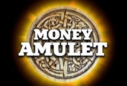 Money Amulet ราคา — Money Amulet Review